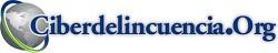 Ciberdelincuencia.org
