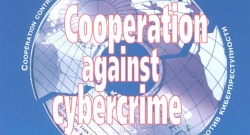 2012 Cooperation against Cybercrime