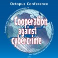 Andres Velazquez from Crimen Digital conducted an interview where we exchanged views and opinions on the Octopus Conference on Cooperation against Cybercrime, which took place in Strasbourg from 6 to...
