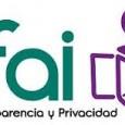 El Pleno del IFAI publicó en el Diario Oficial de la Federación del 30 de Octubre de 2013 las Recomendaciones en Materia de Seguridad de Datos Personales El documento consta […]