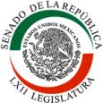 El pasado miércoles 20 de Noviembre, el Pleno del Senado de la República aprobó con 88 votos a favor y 6 en contra la reforma a los artículos 6 , […]