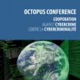 Del 4 al 6 de Diciembre de 2013 se llevará a cabo en la ciudad de Estrasburgo, la conferencia anual Octopus sobre Cooperación en contra del Cibercrimen que organiza el […]