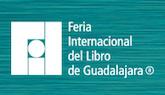 Feria Internacional del Libro de Guadalajara 2013
