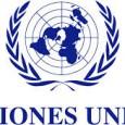El pasado 20 de Noviembre, la Asamblea General de las Naciones Unidas publicó la Resolución A/C.3/68/L.45/Rev.1 sobre el Derecho a la Privacidad en la Era Digital que fue aprobada por...