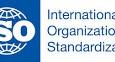 Recientemente ISO dio a conocer un nuevo estándar ISO/IEC 27018 que establece lineamientos para el procesamiento de datos personales para prestadores de servicios de cómputo en la nube. El nuevo […]