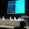 "The video of the panel ""Law Enforcement and Internet Jurisdiction"" that I moderated last January 23 during the Computers, Privacy and Data Protection 2015 Conference (CPDP 2015) in Brussels is..."