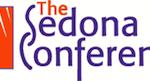 The 8th Annual Sedona Conference