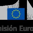 El pasado 6 de Julio del presente, el Pleno del Parlamento Europeo adoptó la Directiva sobre Seguridad de Redes y Sistemas de Información, mejor conocida por sus siglas en inglés […]