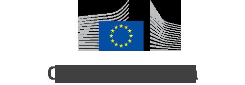 El pasado 6 de Julio del presente, el Pleno del Parlamento Europeo adoptó la Directiva sobre Seguridad de Redes y Sistemas de Información, mejor conocida por sus siglas en inglés...