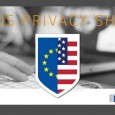 The EU-US Privacy Shield was officially published on August 1st in the EU Official Journal The EU-US Privacy Shield is a mechanism that allows the transfer of personal data from […]