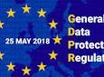 El próximo 25 de Mayo del presente entrara en vigor el Reglamento General Europeo de Protección de Datos (GDPR) Si bien esta fecha esta próxima a cumplirse y al día […]