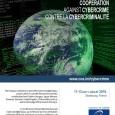 El pasado 11 al 13 de Julio de 2018, se llevó a cabo en la ciudad de Estrasburgo, la Conferencia Octopus sobre Cooperación en contra del Cibercrimen que organizo el […]