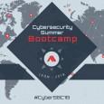 Actualmente me encuentro cursando el Cybersecurity Summer Bootcamp 2018 en la ciudad de León que organiza el INCIBE, el Ministerio de Economía y Empresa del Gobierno de España y la […]