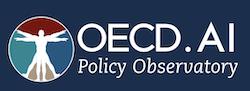Simposio de Ciberseguridad de la OEA