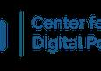 Me es muy grato informarles que ahora formo parte del grupo de expertos del nuevo Centro para IA y Politica Digital (Center for AI and Digital Policy (CAIDP)) que dirige […]