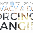 Today is Data Privacy Day 2021 and the commemoration of the 40th year anniversary of the Council of Europe Convention 108. In this day, stakeholders around the world organize and […]