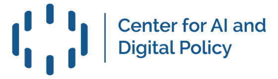 Center for AI and Digital Policy