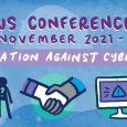 La Conferencia Octopus 2021 sobre Cooperación contra la Ciberdelincuencia que organiza la Dirección General de Derechos Humanos y Estado de Derecho del Consejo de Europa se llevará a cabo completamente […]